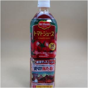 トマトジュースのよくお寄せいただくご質問|カゴメ …